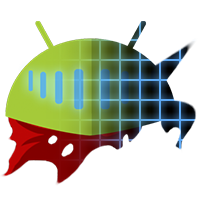 EpicBitmapRenderer, bitmap rendering library for Android developers